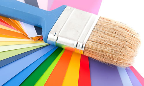Interior Painting in Orlando FL Painting Services in Orlando FL Interior Painting in FL Cheap Interior Painting in Orlando FL